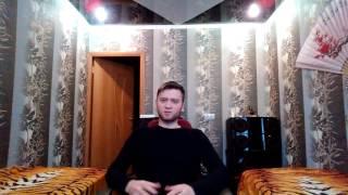 """Отзыв от Андрея на методику """"Мани Бот"""". Результат - 1500 рублей в день!"""