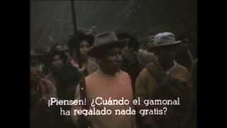 Kuntur Wachana - Federico García Hurtado