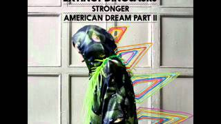 Totally Enormous Extinct Dinosaurs - American Dream Part II