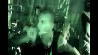 Dagoba-Rush  (Release the fury)