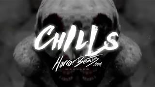 CHILLS | (Prod by xSHY361x aka SHY ONE) Slow Dark Haunting Creepy Horror Type Beat