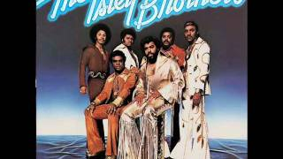 Isley Brothers & 2Pac - Living For The Love Of You/Bury Me A G(DJ KIDD)