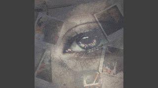 Musik-Video-Miniaturansicht zu Why Can't I Feel Anything? Songtext von Dante Sklaw