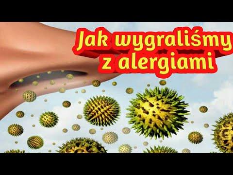Leczenie uzależnienia od alkoholu w Nowopołocku