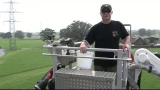 preview picture of video 'Ice bucket challenge FW Wolfurt, Pehr Gerhard'
