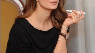 Можно ли избавиться от табачной зависимости с помощью электронных сигарет