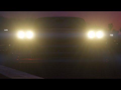 Grand Theft Auto V - Christine 2 [Teaser]