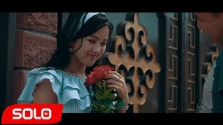 Самат Аманов - Болчу жубайым / Жаны клип 2018
