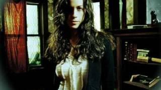 Alanis Morissette~Tapes [Colin Bennett Remix 2008]