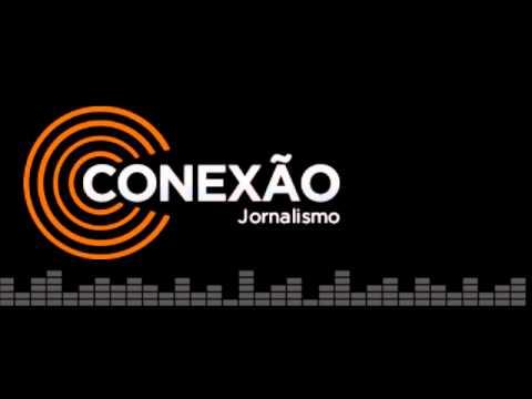 Condenáveis: entrevista completa para a rádio Conexão Jornalismo [áudio]