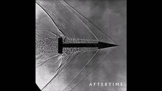 Roly Porter - Aftertime (2011) Full Album