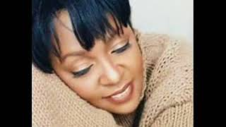 Anita Baker - How Does It Feel