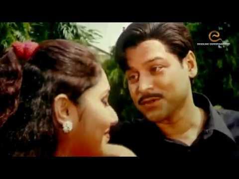 Humkir Mukhe হুমকির মুখে   Sakib Khan   Bangla Movie 2018   Mizu Ahmed   Full HD