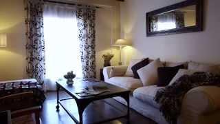 Video del alojamiento La Posada Del Casar