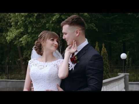 Ольга Гладких, відео 19
