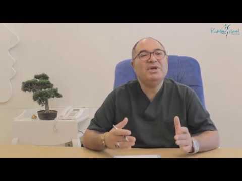 Dermatolog Dr. Kubilay Yücel Fokuslu Ultrason Tedavisini Anlatıyor
