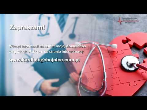 Ciśnienie wewnątrzczaszkowe i krew jaka jest różnica