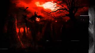 666 I´m your nightmare wmv   YouTube