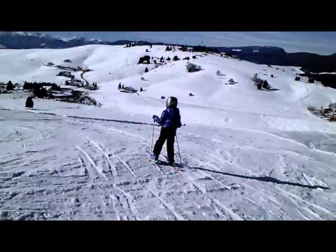 Video di Altopiano di Asiago