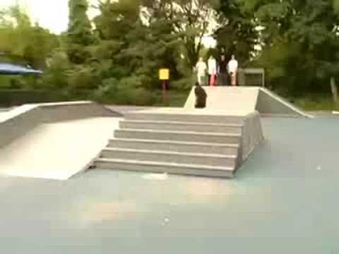 OneUp Skateshop @ Penn Hills
