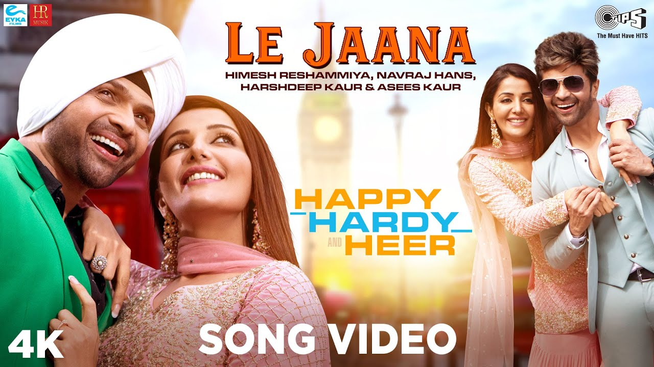 le-jaana-happy-hardy-and-heer