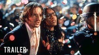 🎥 STRANGE DAYS (1995)   Full Movie Trailer   Classic Movie