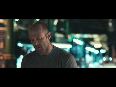Redemption - 2013 Trailer [HD] YouTube Jason Statham Film