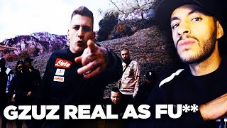 Real Shit Von Gzuz Das Problem Der Hook Lx Amp Maxwell Feat Gzuz Amp Gallo Nero Perdono Reaktion