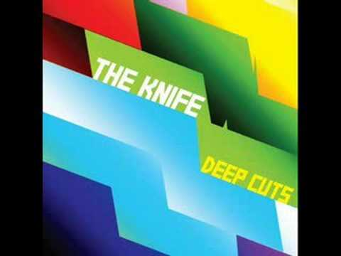 The Knife- Pass This On (Dahlbäck And Dahlbäck Remix) Mp3