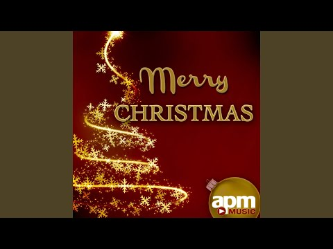 Jingle Bells (Orchestral And Choral Version) performed by APM Christmas Classics Ensemble