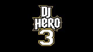 Tipsy vs. Back in Black | DJ HERO 3