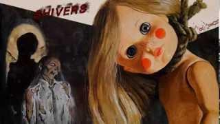 Armin Van Buuren - Shivers (Frontliner Remix) Dj Sean Corruption Euphoric Edit