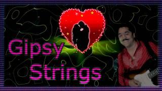 Gipsy Strings Teplice - Pro zamilovany 2015