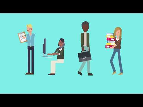 Jobs in the Title Industry Explainer
