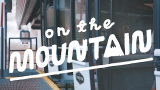 The Wild Honey Pie Presents On The Mountain (Season 1 Trailer)