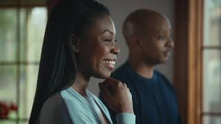 2018 KEMBA Home Equity Commercial