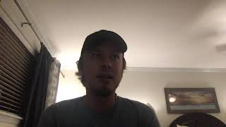 Brand Communication - Dustin