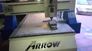 CNC dünyası 2