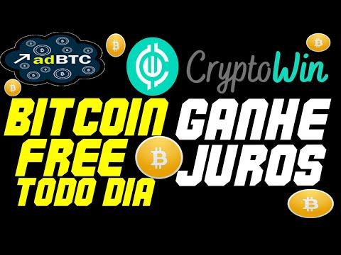 5 bitcoin bányász