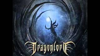 Dragonlord--Fallen