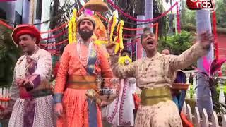 Tarak Mehta Ka Oolta Chashma - Daya , Jetha & Tappu sena