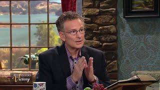 Faith for Supernatural Provision