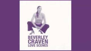Beverley Craven - Love Scenes [Unplugged]