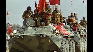 Как в Афганистане оценивают 30-летие вывода советских войск из страны