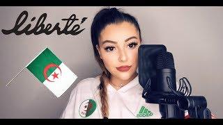 Soolking Feat. Ouled El Bahdja   Liberté [Djena Della] الجزائر حبي