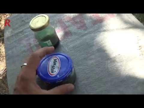 Настойка календулы аптечная от гипертонии