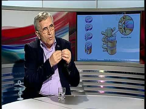 Inflamație articulară pe tratamentul degetelor