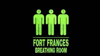Plastic Hearts - Fort Frances
