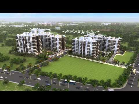 3D Tour of Tirupati Vasantam