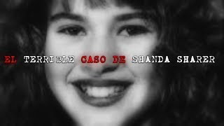 TODO Sobre El TERRIBLE Caso De SHANDA SHARER | Nekane Flisflisher